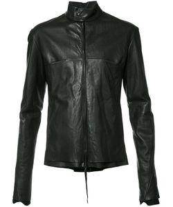 MA+ | Ma Relaxed Biker Jacket 48