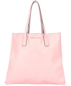 Marc Jacobs | Wingman Shopper Tote Leather