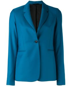 Paul Smith | Single Button Blazer