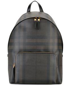 Burberry | Housecheck Backpack Pvc