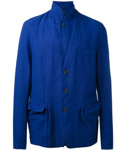 Haider Ackermann | Buttoned Jacket 48