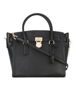 Michael Michael Kors | Hamilton Tote Bag
