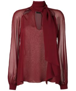 GIULIANA ROMANNO | Shirt Size 40
