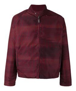Calvin Klein Collection | Palermo Jacket 50 Polyester