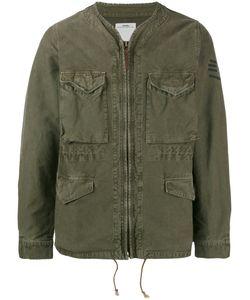 Visvim | Легкая Куртка