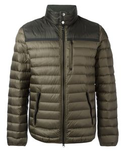Parajumpers | Quilted Jacket Size Medium