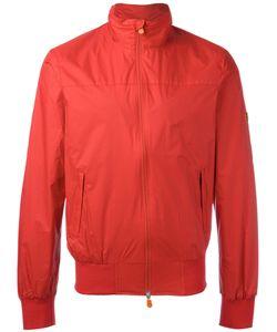 Save The Duck   Windbreaker Zip Jacket