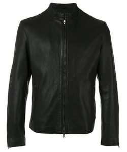 Munderingskompagniet | Osaka Leather Jacket Size Medium