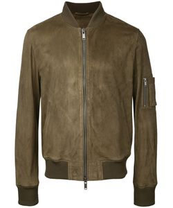 DESA COLLECTION | Bomber Jacket