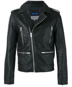 Calvin Klein Jeans | Asymmetric Zip Jacket