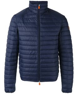 Save The Duck | Lightweight Padded Jacket Size Small