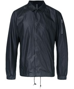 KAZUYUKI KUMAGAI | Lightweight Jacket 3 Rayon/Polyester