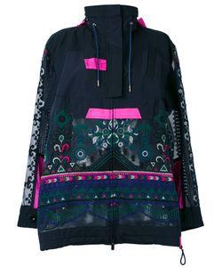 Sacai | Printed Jacket Ii
