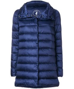 Save The Duck | Padded Coat Women