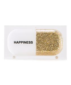 Sarah's Bag | Sarahs Bag Happiness Pill Clutch