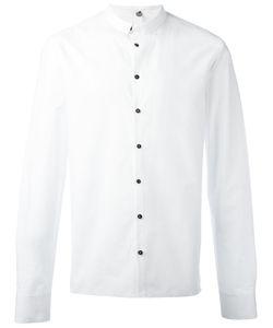 Label Under Construction | Plain Shirt Size 52