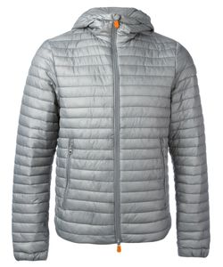 Save The Duck | Padded Jacket Size Xxl