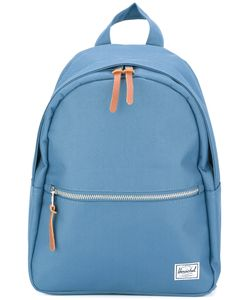 Herschel Supply Co. | Herschel Supply Co. Plain Backpack