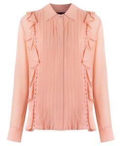 Andrea Bogosian | Shirt Size G