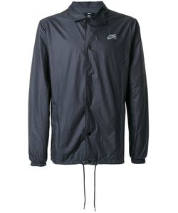 Nike | Lightweight Jacket