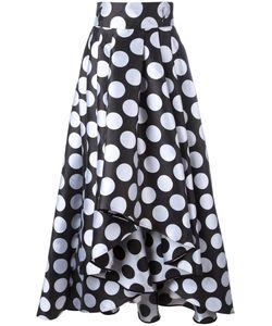 Ultràchic | Polka Dot Skirt 42