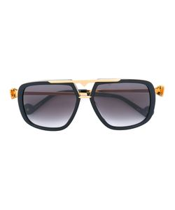 Anna Karin Karlsson | Paws Up Sunglasses