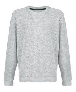 ATM Anthony Thomas Melillo | Crew Neck Sweatshirt Medium