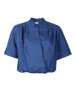 Rito   Cache Caur Shirt
