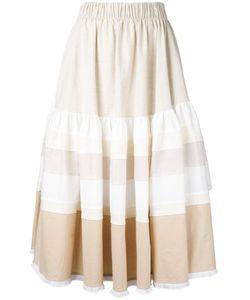 Nehera | Sezir Skirt Size