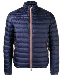 Moncler | Daniel Padded Jacket Size 2
