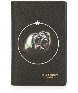 Givenchy | Визитница С Принтом Baboon
