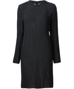 Yang Li | Платье Шифт