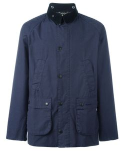 Barbour | Куртка Washed Bedale