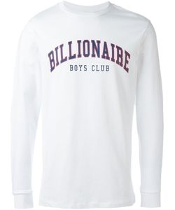 Billionaire Boys Club | Футболка Ivy