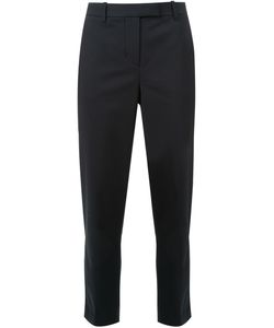 3.1 Phillip Lim | Cropped Trousers