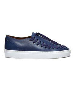 Swear | Blake 2 Slip-On Sneakers