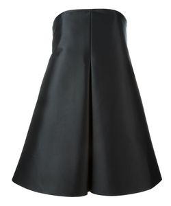 Solace | Pleat Tent Dress