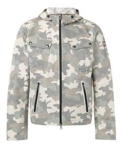 Colmar | Ares Jacket 50