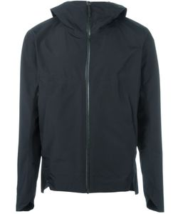 Arcteryx Veilance | Hooded Windbreaker
