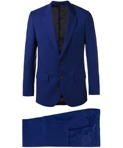 Paul Smith   Two-Piece Suit Size 48