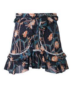Isabel Marant | Ugi Mini Skirt