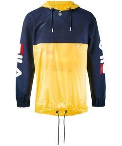 Fila | Hooded Jacket L