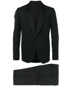 Caruso   Two-Piece Tuxedo 48