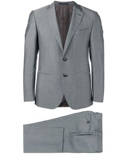 Caruso | Formal Suit 52