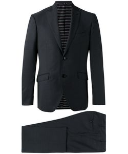 Etro | Patterned Two-Piece Suit 54