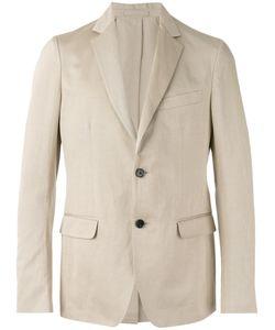 Salvatore Ferragamo | Classic Blazer Size 50
