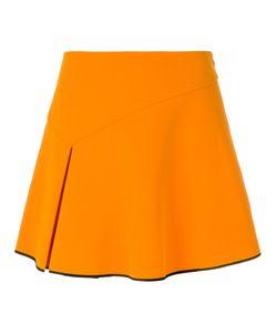 Arthur Arbesser | Full Pleated Skirt Women