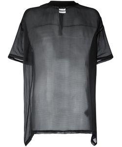 Odeur | Quad T-Shirt