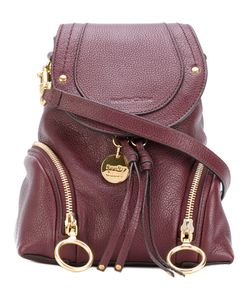 See By Chloe | Polly Backpack