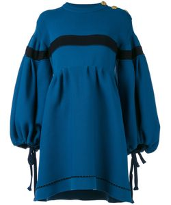 Sonia Rykiel | Shift Dress